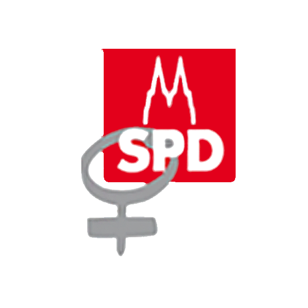 ASF Köln
